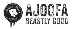 ajoofa-logo
