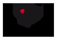 angelcab-logo