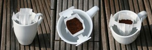 coffee-bag-bild