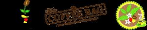 coffee-bag-logo