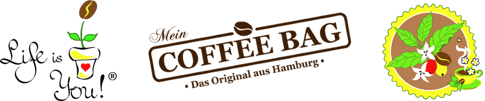coffee-bag-logo