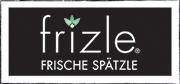 frizle-logo
