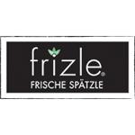 Frizle