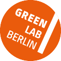 greenlab-logo