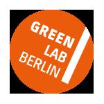 greenlab-teaser