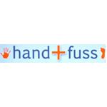 hand-fuss-teaser