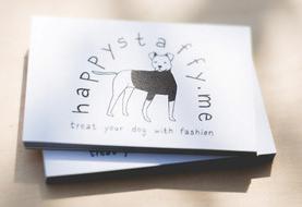 happystaffyme-logo