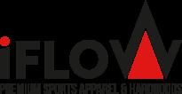 iflow-logo