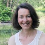 Katrin Linzbach im Interview (Bewusstsein braucht Raum)