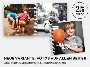 kleine-prints-bild