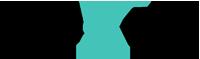 papershape-logo