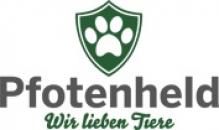 pfotenheld-logo