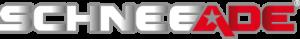 schneeade-logo