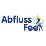 Abfluss-Fee