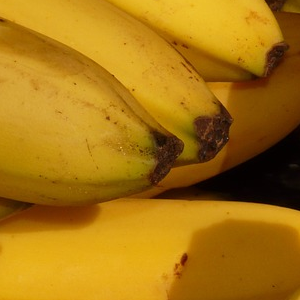 banane-fruchtpulver