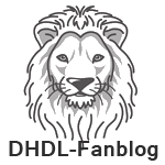 dhdl-fanblog