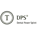 DPS Dental Power Splint