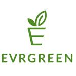 evrgreen-logo