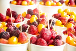 fruchtpulver-logo