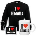 headis-2