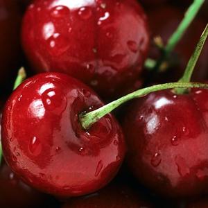 kirsche-fruchtpulver
