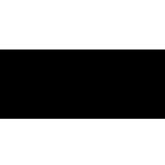 kleiderei-logo