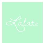 lalatz-logo