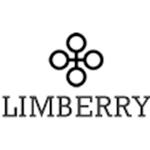 limberry-logo