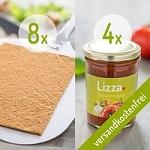 lizza-2