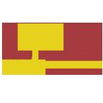 pati-versand-logo