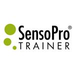 sensopro-logo