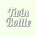 twinbottle-logo