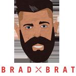 brad-brat-logo