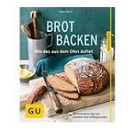 brot-backen-1