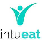 intueat-logo
