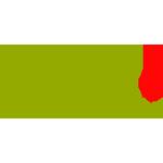 lizza-logo