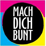 machdichbunt-logo