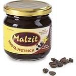 malzit-3