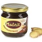 malzit-4