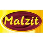malzit-logo