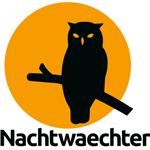 nachtwaechter-logo