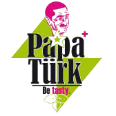 papa-tuerk-logo