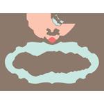 ponyhuetchen-logo