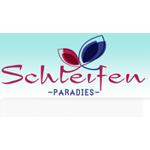 schleifenparadies-logo