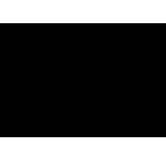 bataillon-belette-logo