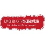 becherkueche-logo