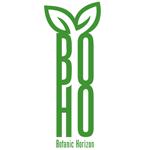 botanic-horizon-logo