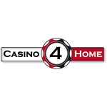 casino4home-logo