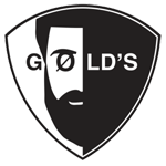 goelds-logo