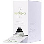 nutriday-3